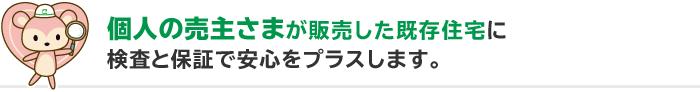 idx-lead-01